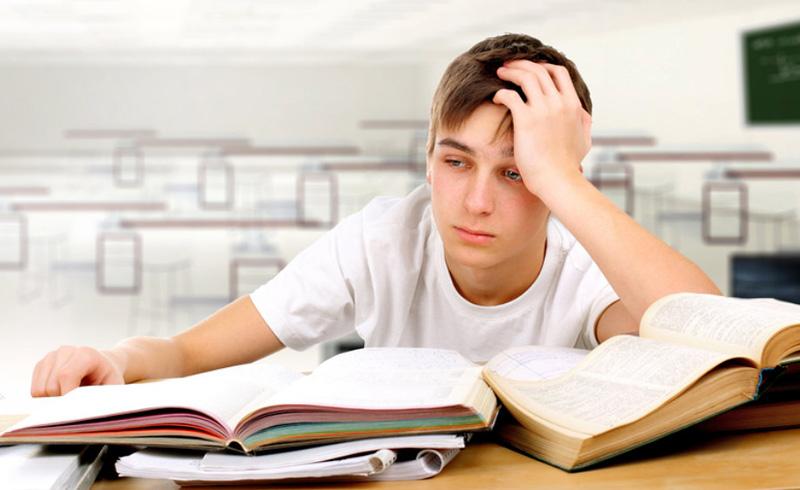 Greitasis skaitymas gimnazistams